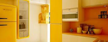 modern kitchen design ideas philippines what are some simple kitchen design ideas i can use homify
