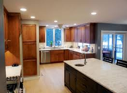 martin construction kitchen renovation home remodeling home
