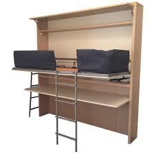 furniture modular sofas for small spaces european space saving