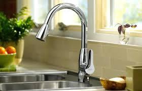 pegasus kitchen faucet repair kitchen single handle kitchen faucet repair pegasus faucets