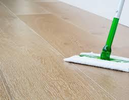 Engineered Wood Flooring Care Flooring 101 Harwood Flooring Solid And Engineered Wood Floors