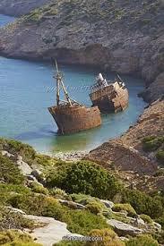 inspiration gallery 130 u2013 photography ship wreck marine life