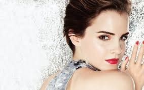 wow emma watson shoot wallpapers 25 cheeky pictures of emma watson that proves she u0027s the hottest