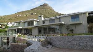 Ocean Spray Beach House The Beach House In Llandudno Cape Town U2014 Best Price Guaranteed