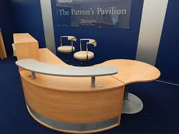 Reception Desk Hire Reception Units Desk Hire Event Hire Uk