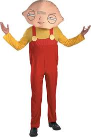 Fat Man Halloween Costume 20 Family Guy Costumes Ideas U2014no Signup Required