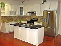 san jose kitchen cabinets alto san jose kitchen cabinets price