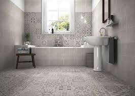 grey glitter bathroom floor tiles grey bathroom floor tiles for