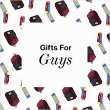 christmas hooked on you tackle box diy christmas gift ideas for