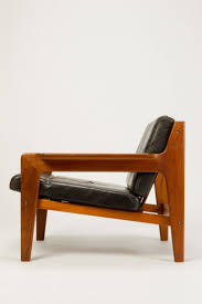 119 best cadeira images on pinterest chair chairs and furniture