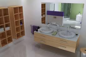 Beech Bathroom Furniture Beech Bathroom Cabinet Okeviewdesign Co