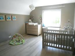 idee deco chambre mixte decoration chambre bebe mixte couleur chambre mixte couleur
