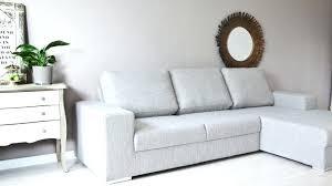 couverture canapé couverture pour canape d angle housse pour canapac dangle housse de