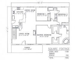 pole building home floor plans simple ideas pole barn floor plans with living quarters best 25