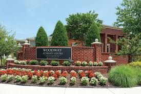 apartments for rent in centreville va woodway at trinity centre