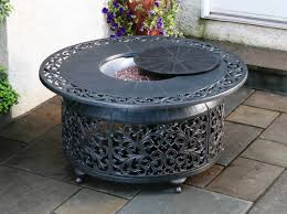 propane patio heater lowes fire pit table lowes best of top types propane patio pits with