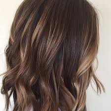 blonde bobbed hair with dark underneath 50 charming brown hair with blonde highlights suggestions hair