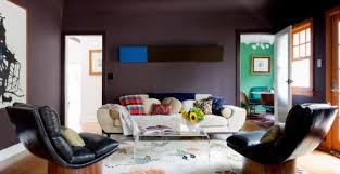 Purple Living Room Furniture Living Room Articles Formal Family Entertainment And More