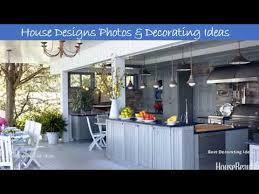 modern kitchen design ideas philippines kitchen design pictures in philippines lovely
