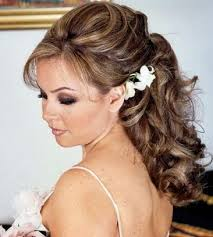 hairstyles for pageants for teens pageant hairstyles for teens curly pageant hair hairstyles for