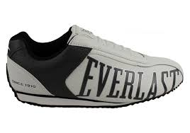 buy everlast shoes online brand house direct