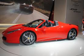 458 spider wiki file 458 spider at the frankfurt motor iaa 2011