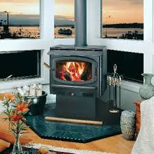 avalon rainier wood stove catalog quality stoves u0026 home