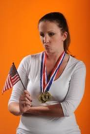 Mckayla Is Not Impressed Meme - with the royal wedding mckayla maroney is not impressed