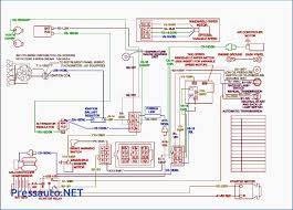 painless wiring diagram 67 72 chevy painless wiring diagrams