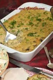 alton brown thanksgiving recipes oyster recipes ok