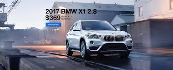 new u0026 pre owned bmw 100 bmw financial services contact bmw 3 series ringtones