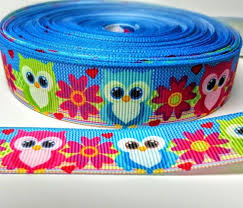 ribbon by the yard 74 best ribbon images on grosgrain ribbon and