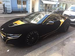 velvet car johan bruyneel on twitter