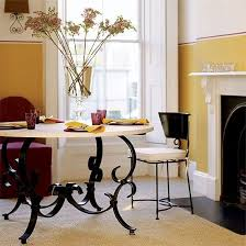 Dining Room Color Combinations 22 Best Dining Room Images On Pinterest Dining Room Colors