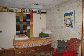 cherche chambre chez l habitant cherche chambre chez l habitant beautiful chambre chez l habitant