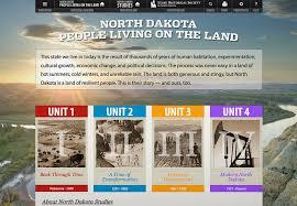 North Dakota online travel agents images Portfolio agency mabu bismarck mandan nd baltimore phoenix jpg