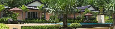 palm kiri resort u2013 resort hotel ao nang krabi