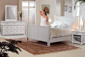 cottage style bedroom furniture cottage bedroom furniture white modest on bedroom with top the