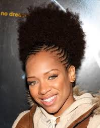 black hairstyles without heat no heat hairstyles for black hair hairstyle for women man