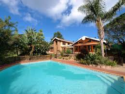 dream knysna property u2013 country style small holding with 2
