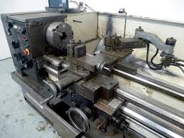 colchester triumph vs 2500 gap bed centre lathe 7 1 2