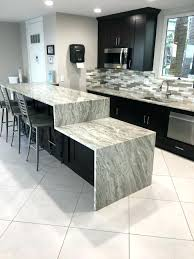 cabinets direct usa livingston nj cabinets direct rta chicago wayne nj reviews usa livingston
