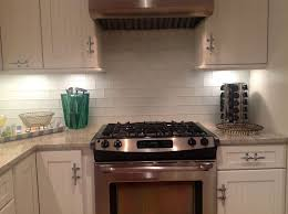 white glass tile backsplash kitchen white glass tile backsplash kitchen home design ideas