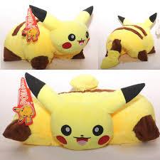 Cushion Pets Pokemon Pillow Pets Images Pokemon Images
