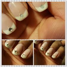 lynn u0027s nails ii nail salons 4200 main st bridgeport ct