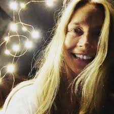 This Little Light Of Mine Blog Blog Roxanna Kopp Smith Be The Light That Shines Within