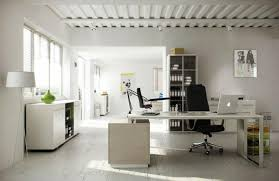 Contemporary Modern Home Office Design Find This Pin And More On - Modern home office design