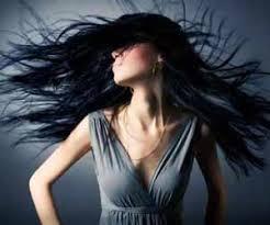 natural hair model jobs atlanta hair modeling jobs model for salons magazines product marketing