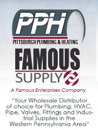 famous supply your wholesale distributor of choice for hvac