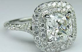 Wedding Rings For Girls by Expensive Diamond Rings For Women Amazing Stylish Wedding Ring For